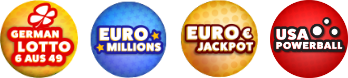 Syndicate Logos